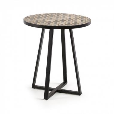 COCKTAIL stôl