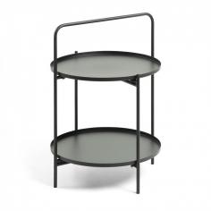ULLA stolík