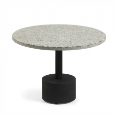 MELANO Ø55 stolík