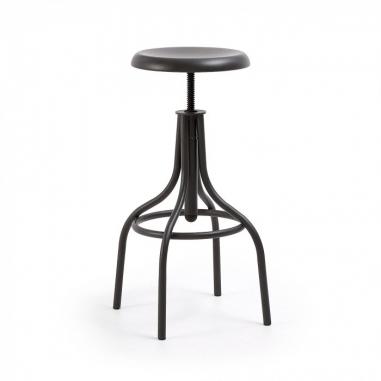 MALISA barová stolička