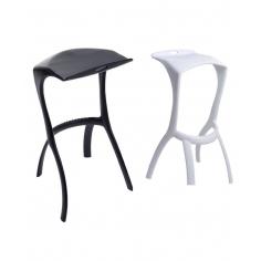 KIM barová stolička