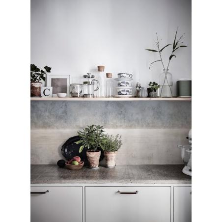 DESIGN PB008 kuchynská zástena