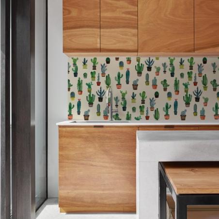 DESIGN PB002 kuchynská zástena