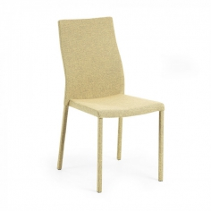AURA stolička