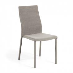 AURA 2 stolička