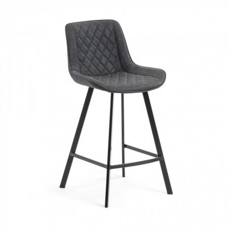 ADELA barová stolička