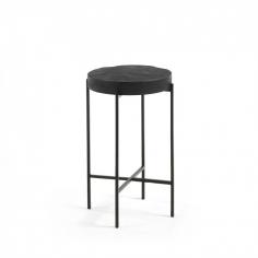 EXISTENCE príručný stolík v 2 veľkostiach