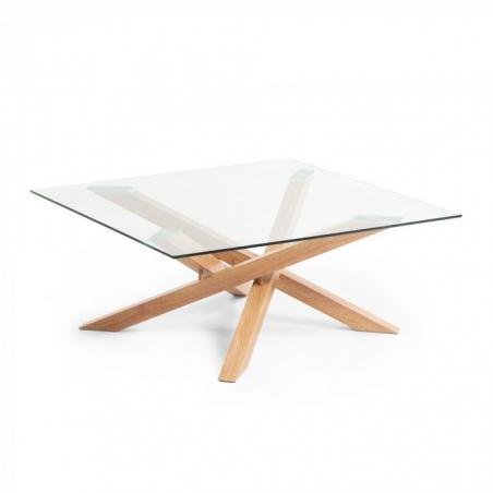 MIKADO konferenčný stolík