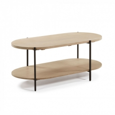 PALMIA konferenčný stolík
