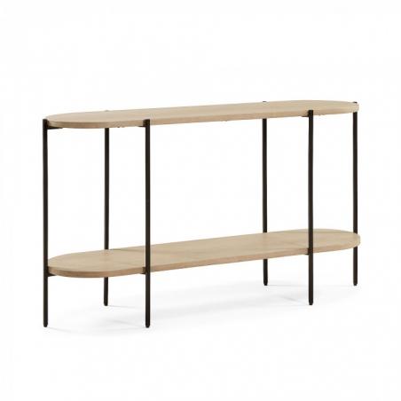 PALMIA konzolový stolík
