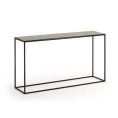 REWENA konzolový stolík