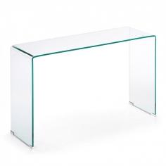 BURANO konzolový stolík
