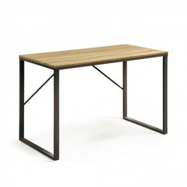 TALBOT pracovný stôl