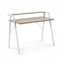 AARHUS pracovný stôl