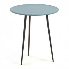 SCANT príručný stolík