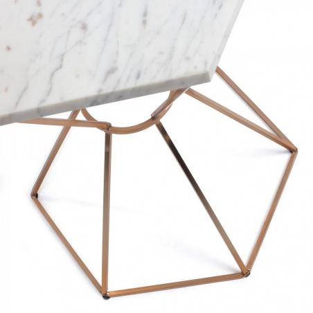 LIMIT príručný stolík