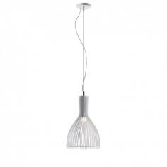 CHEL B lampa