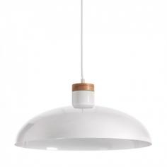 MARGOT lampa
