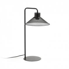 MODO stolová lampa