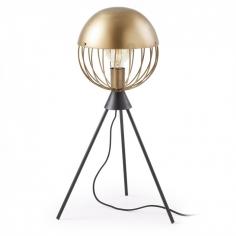 BREEZA stolová lampa
