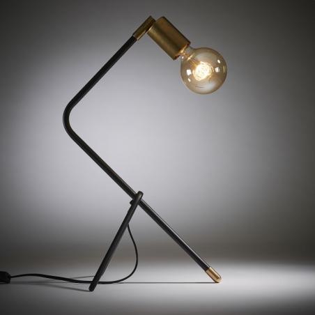 KLARA stolová lampa