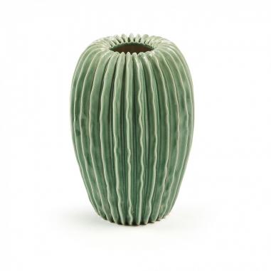 ASTRO váza
