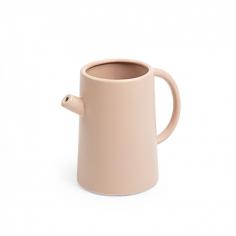 LINDBURG váza