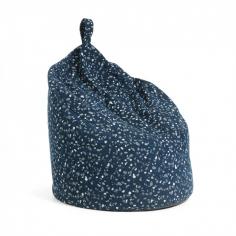 BIMBA blue puf