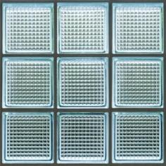 GLASS WALL kuchynská zástena