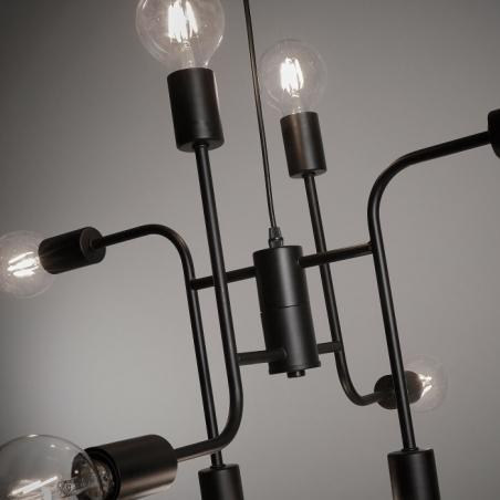STONAKER lampa