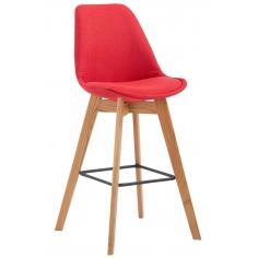 METZO 76 stolička
