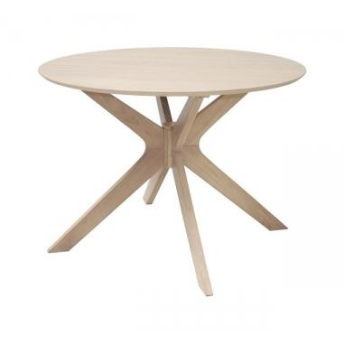 ACTONA DUNCAN stôl