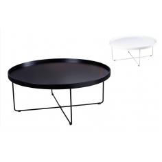BRUNO stolík