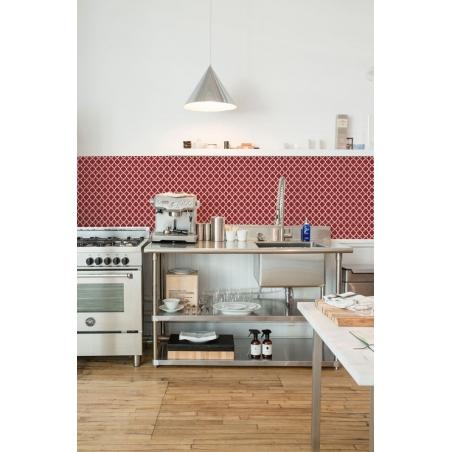 ORIENTAL kuchynská zástena