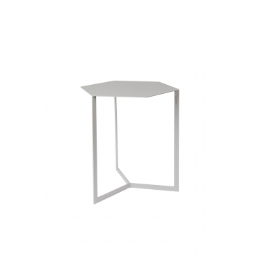 ZUIVER MATRIX príručný stolík