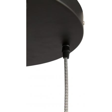 PEGAN visiaca lampa