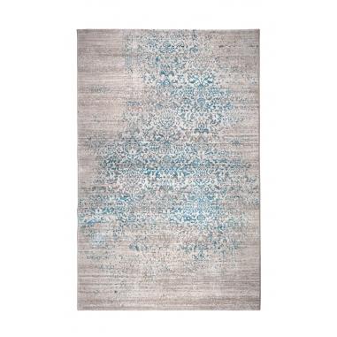 ZUIVER MAGIC koberec