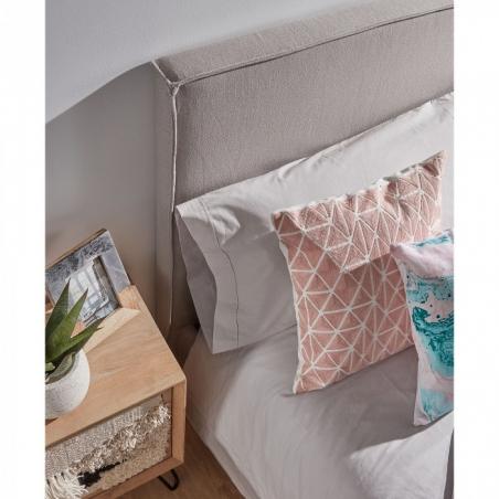 KENLY nočný stolík