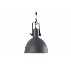 FACTORY lampa