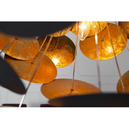 INFINTIY lampa
