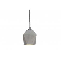 CEMENT PRISMA lampa
