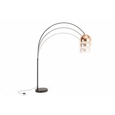 BIG BOW podlahová lampa