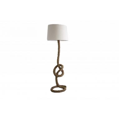 SEVEN SEAS podlahová lampa