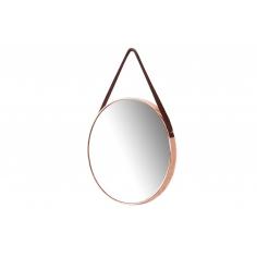 PORTRÉT zrkadlo