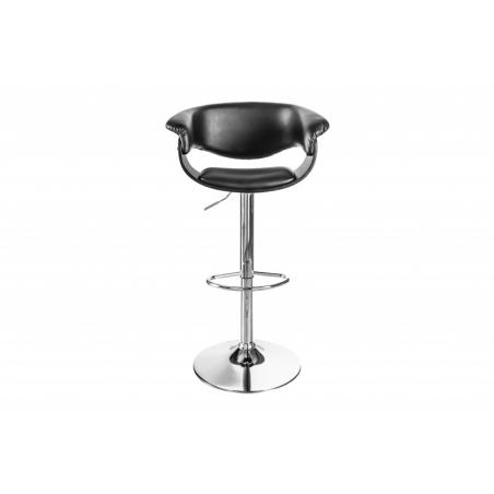 MODERNA barová stolička