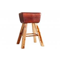 BOCK barová stolička