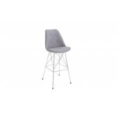 RETRO barová stolička