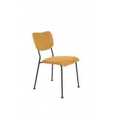 BENSON stolička