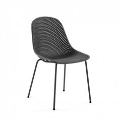 QUINBY stolička