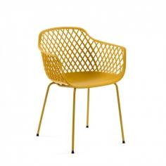 QUINN stolička
